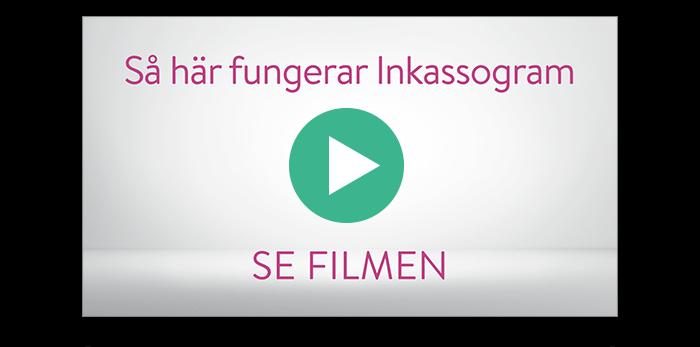 FilmClip-03