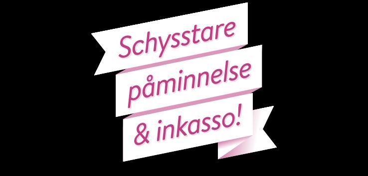 Vit schysstare-badge-03