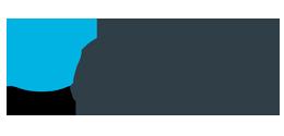 syncify_logo