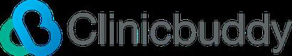 ClinicBuddy_logo