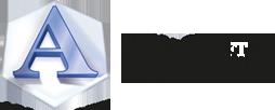 almasoft-logo